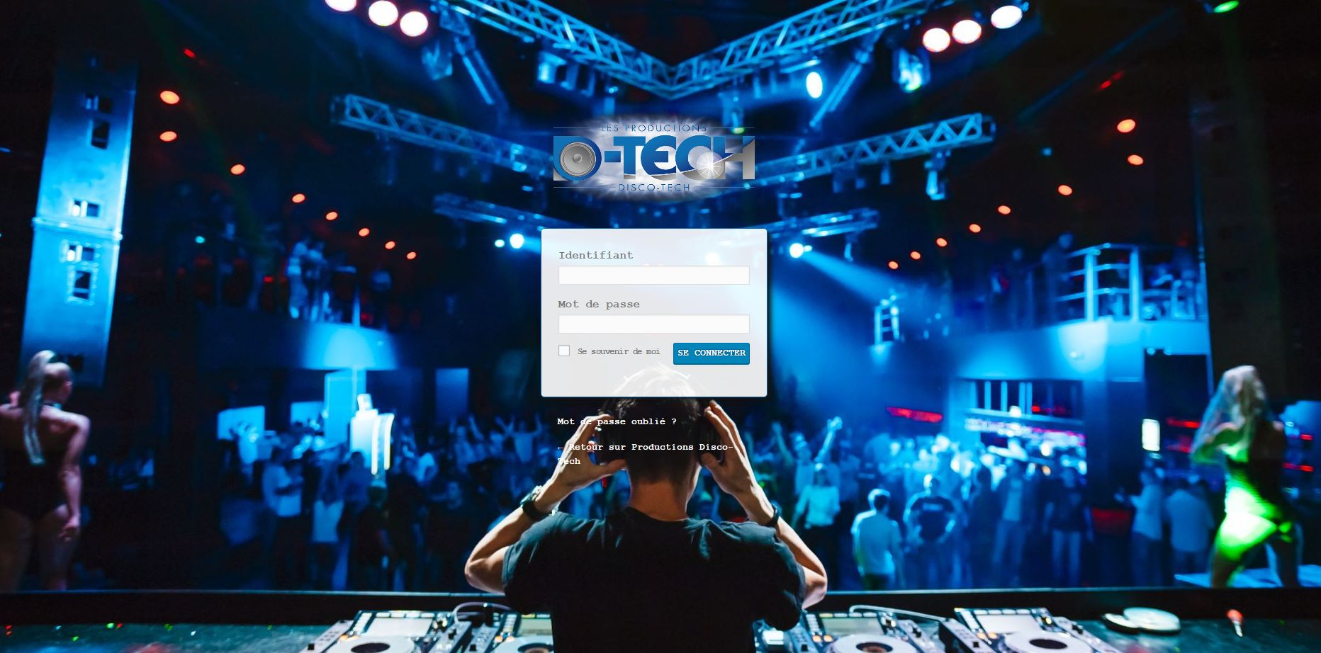 conception-web-productions-disco-tech-11