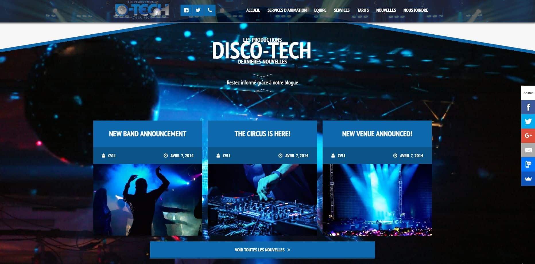 conception-web-productions-disco-tech-3