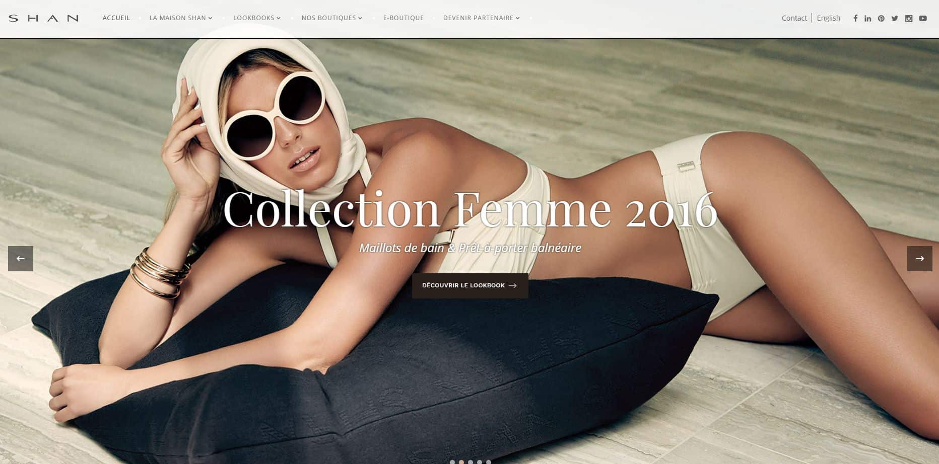conception-web-shan-2