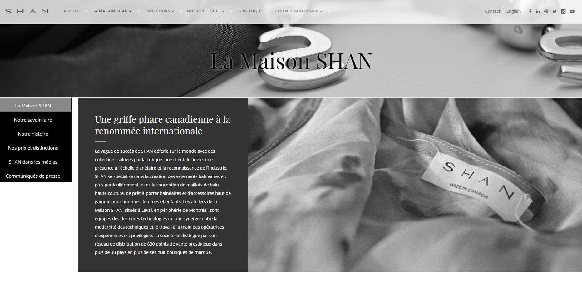 conception-web-shan-8