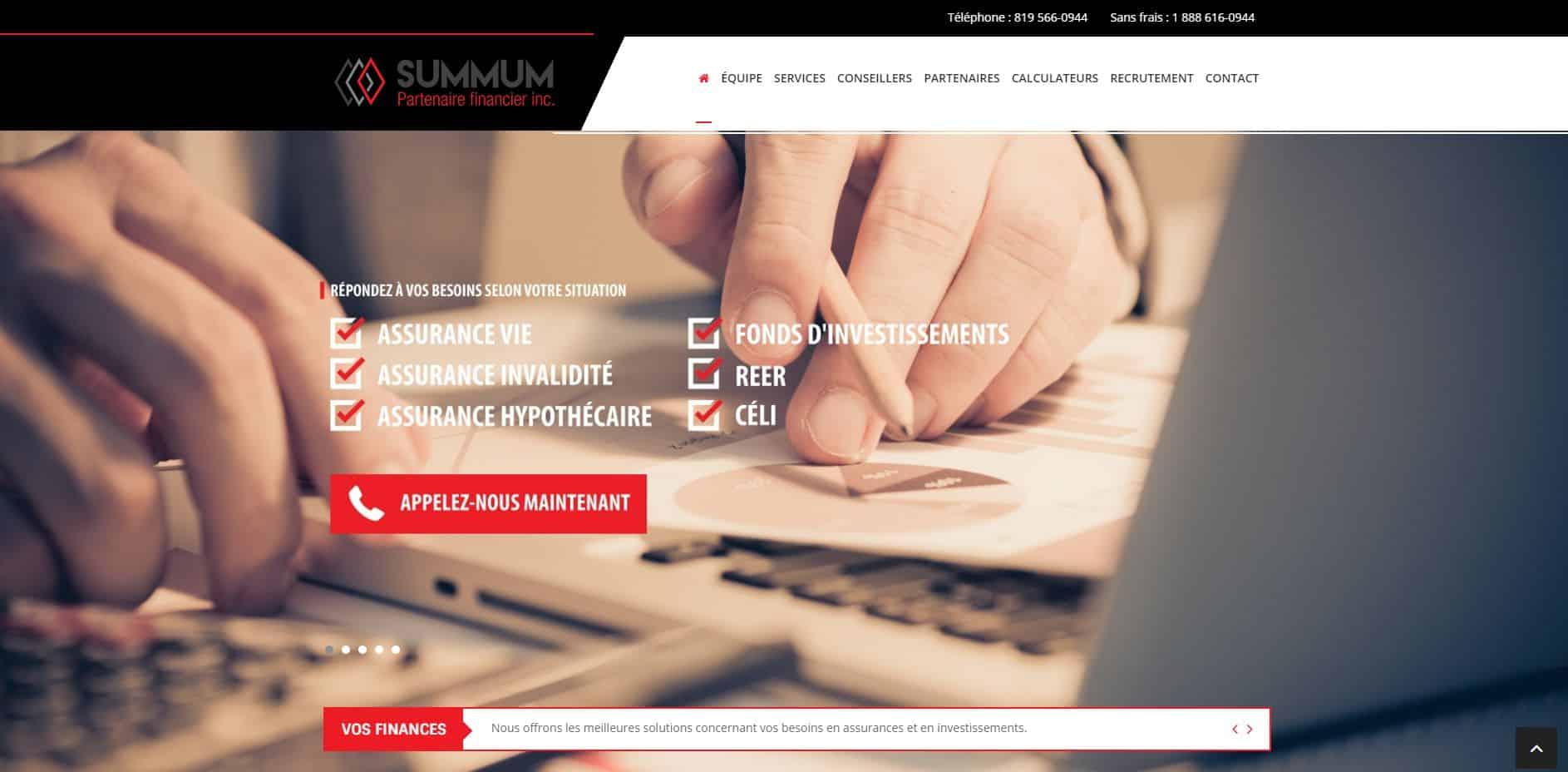 conception-web-summum-finances-1