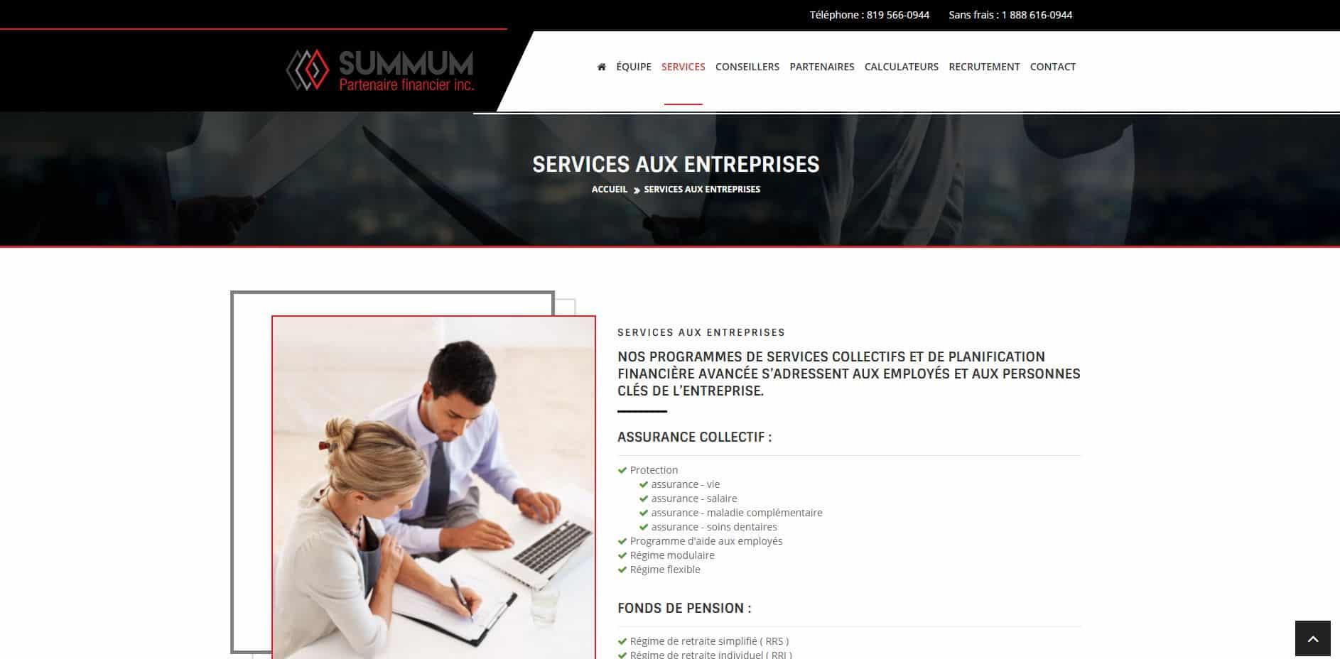 conception-web-summum-finances-10