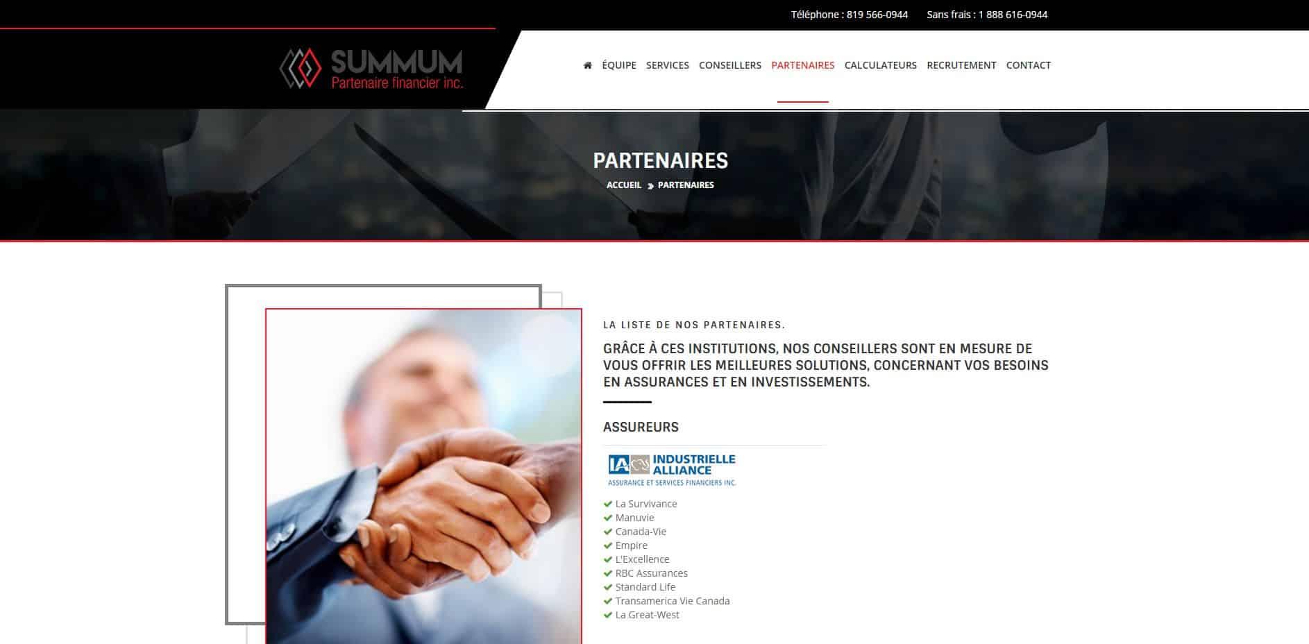 conception-web-summum-finances-11