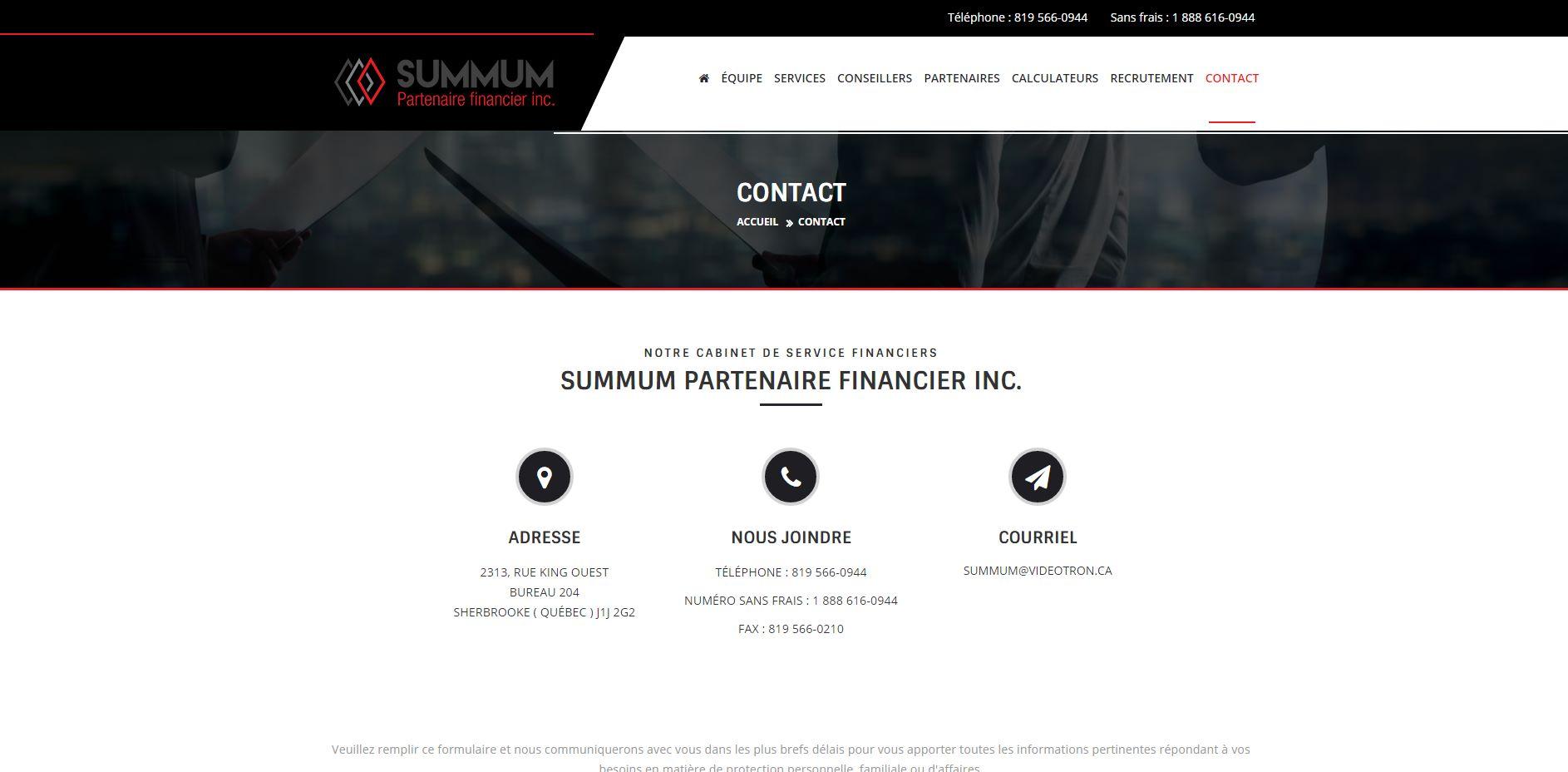 conception-web-summum-finances-12