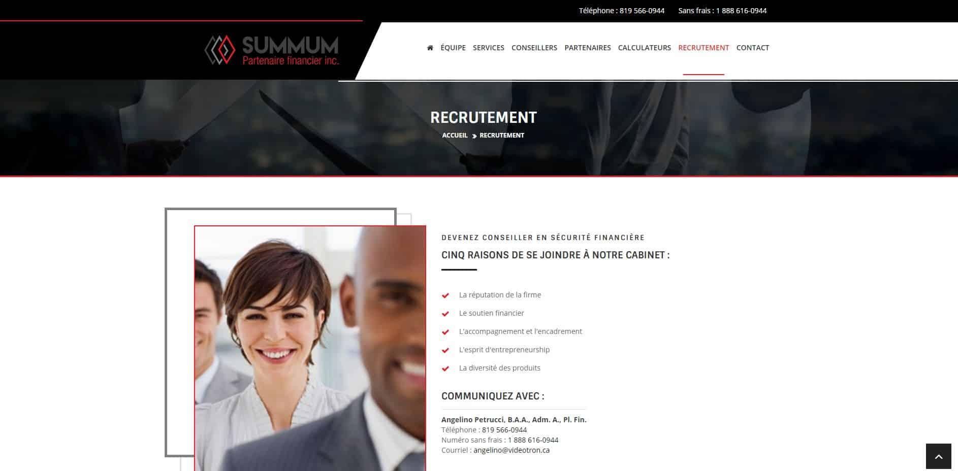 conception-web-summum-finances-14