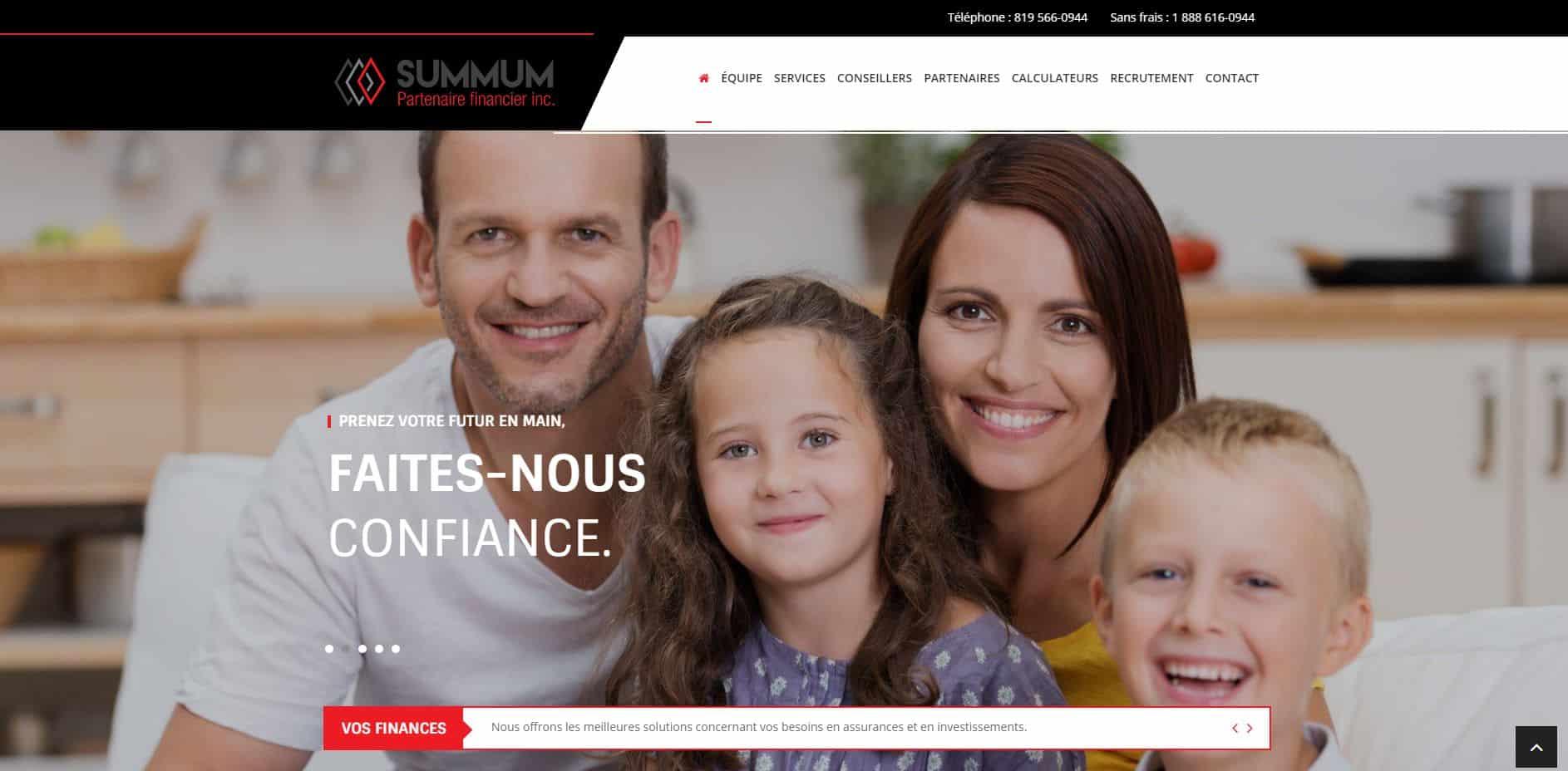 conception-web-summum-finances-2