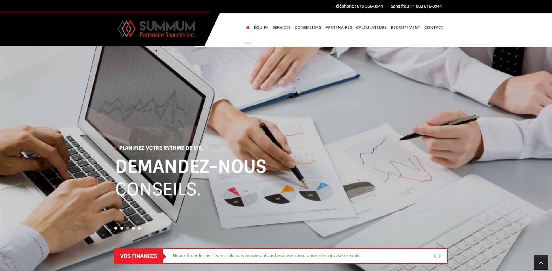 conception-web-summum-finances-3