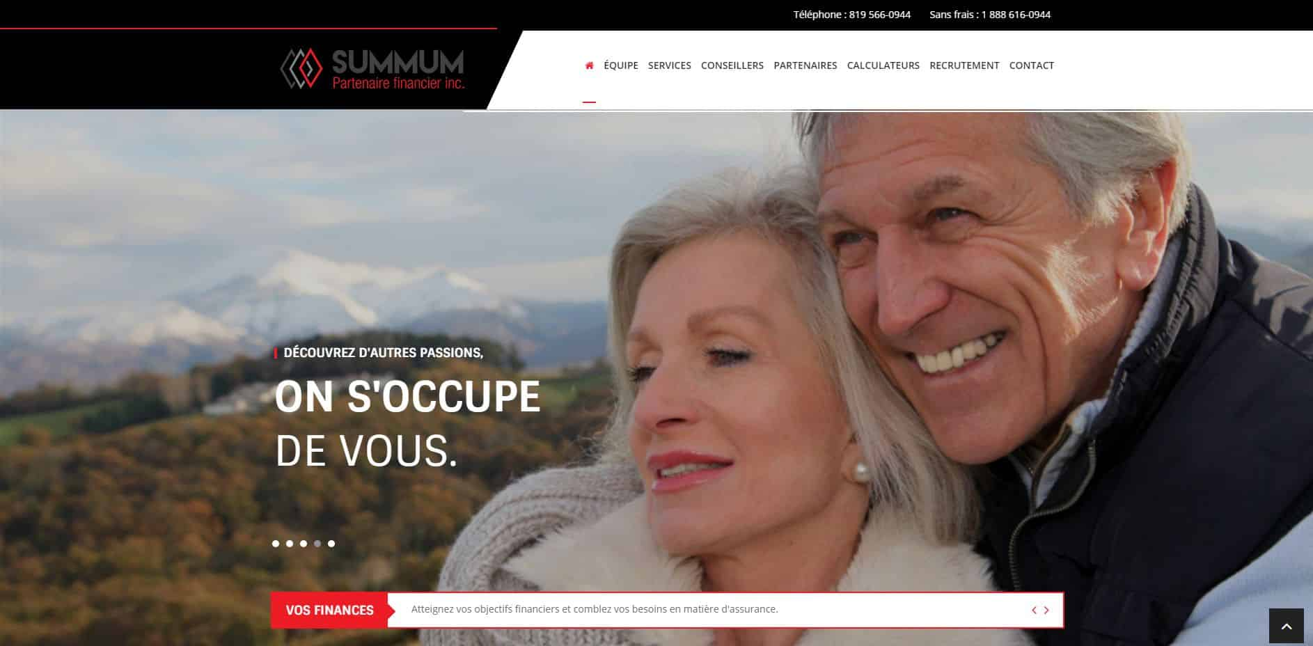 conception-web-summum-finances-5