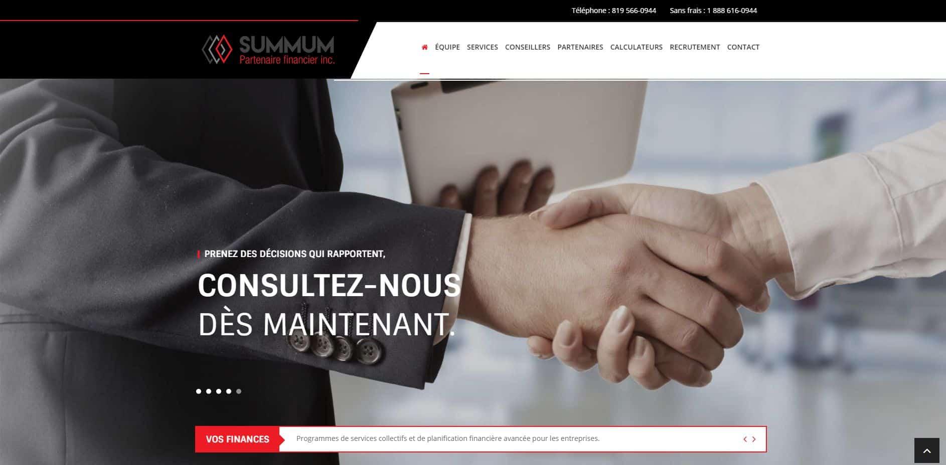 conception-web-summum-finances-6