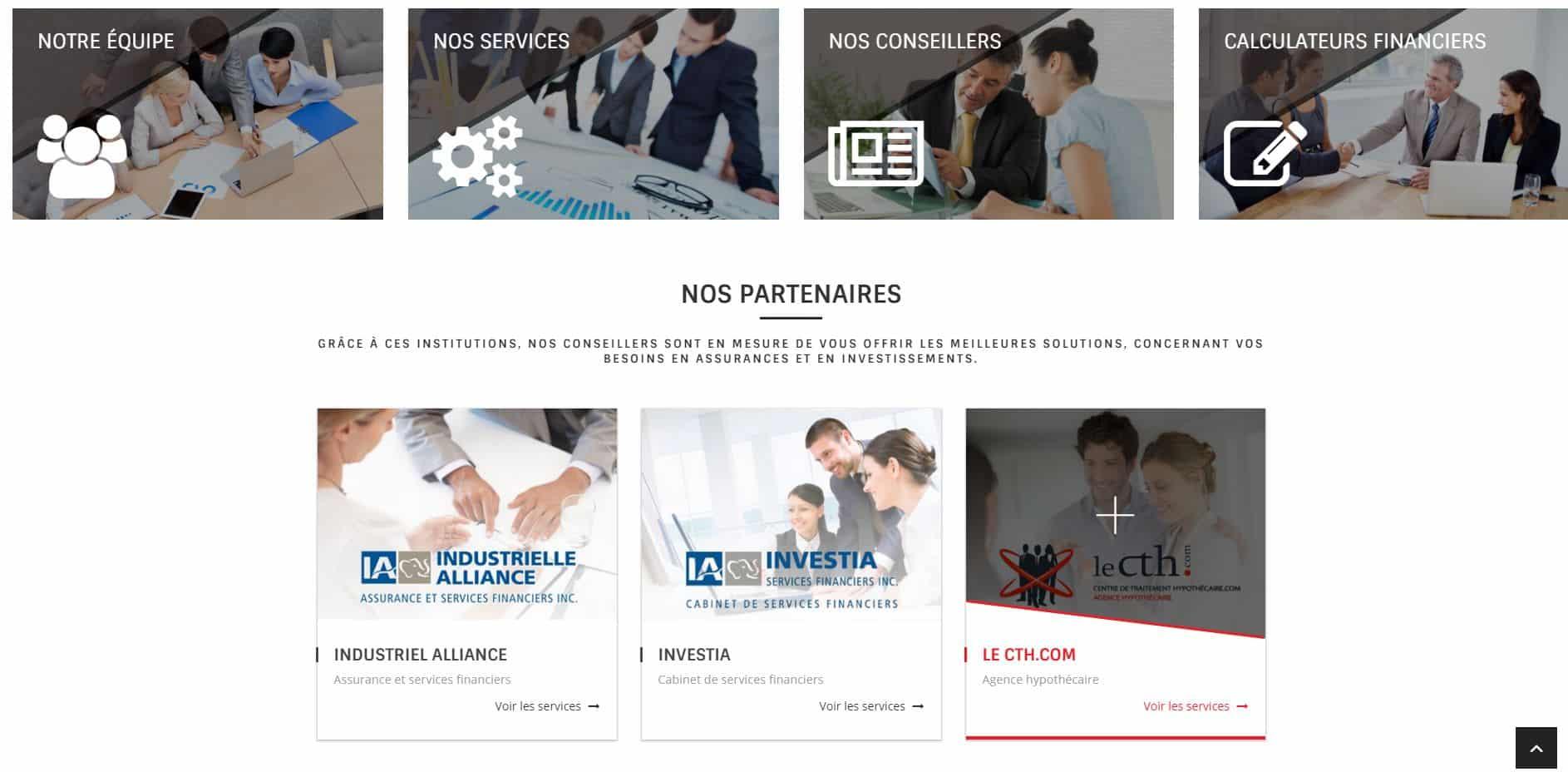 conception-web-summum-finances-7