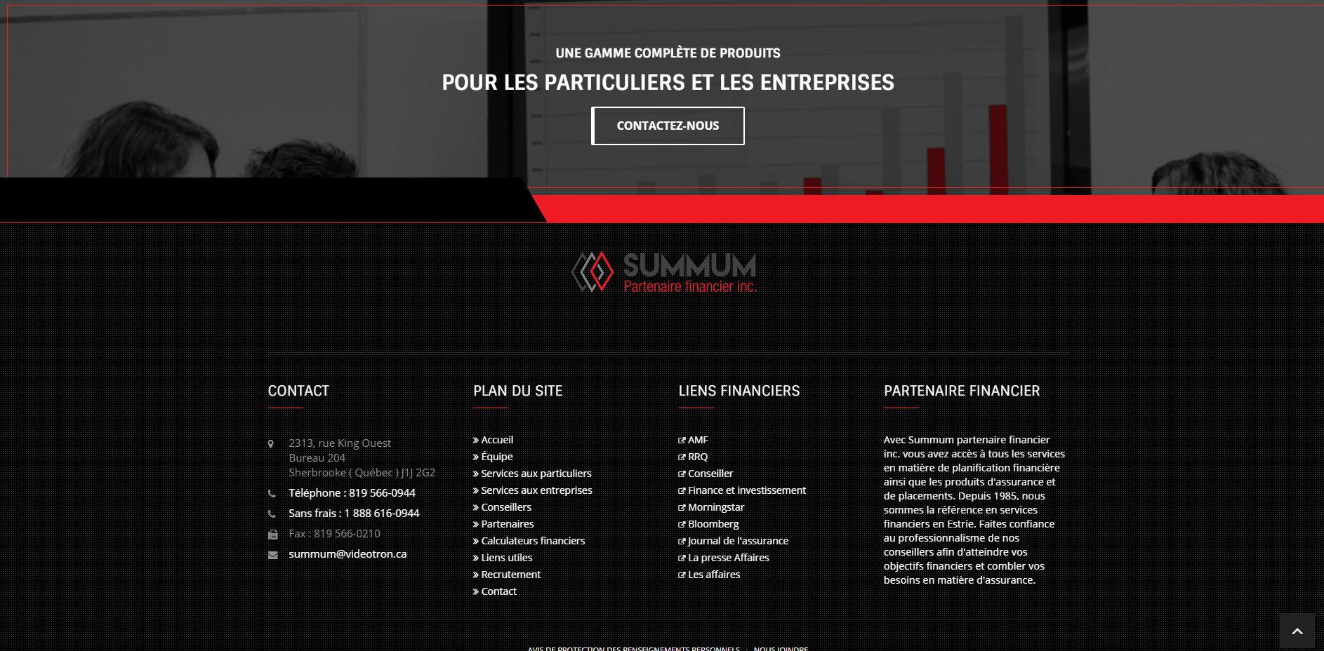 conception-web-summum-finances-8