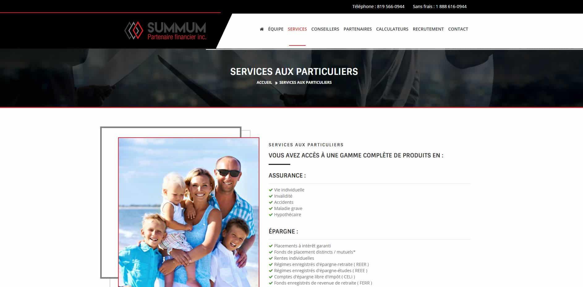 conception-web-summum-finances-9