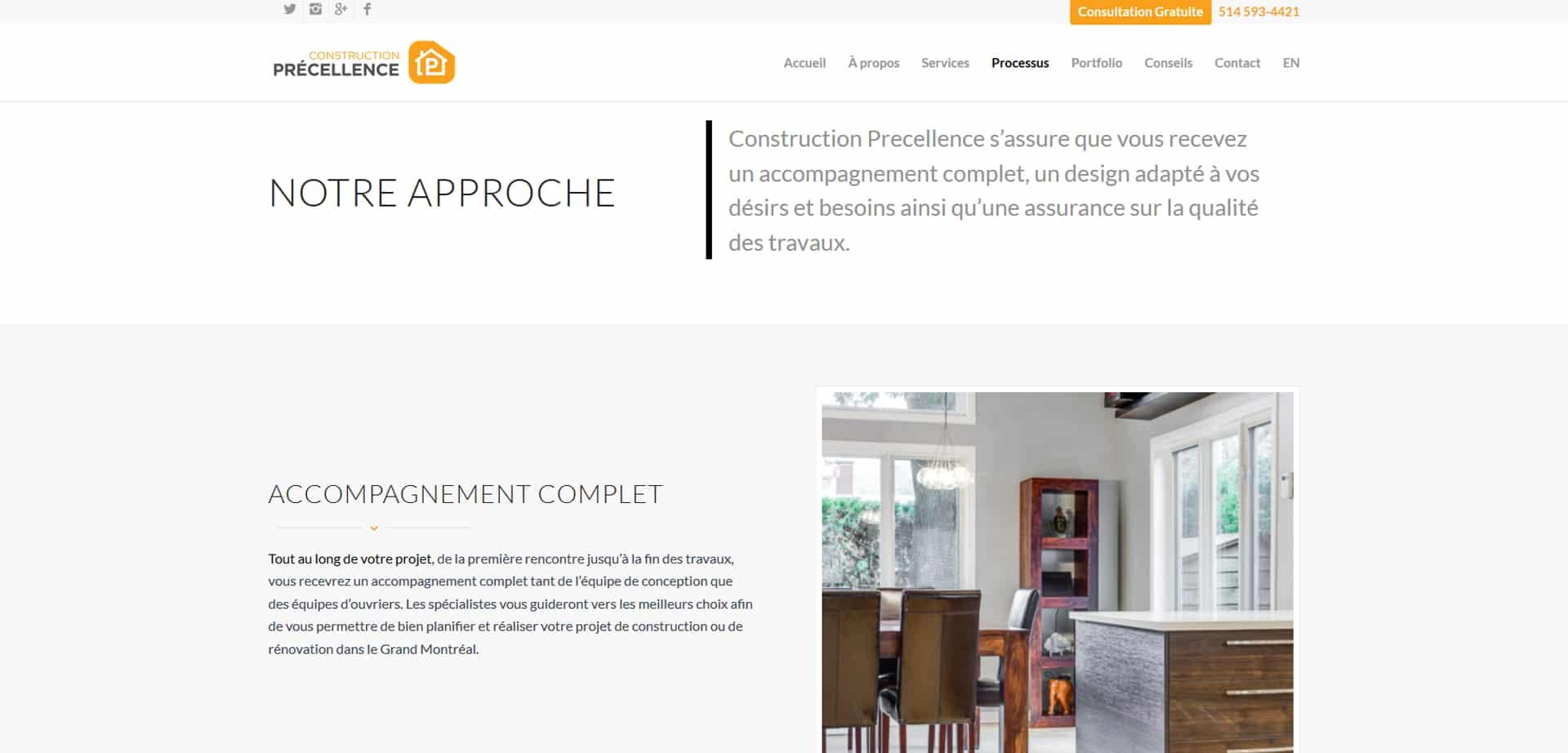 construction-prec4