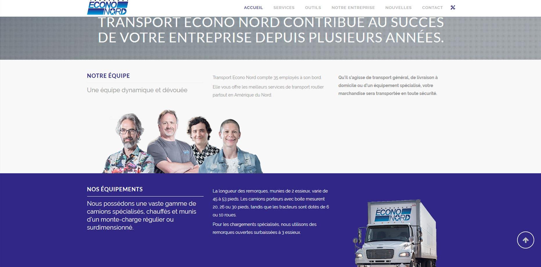 econo-nord-8