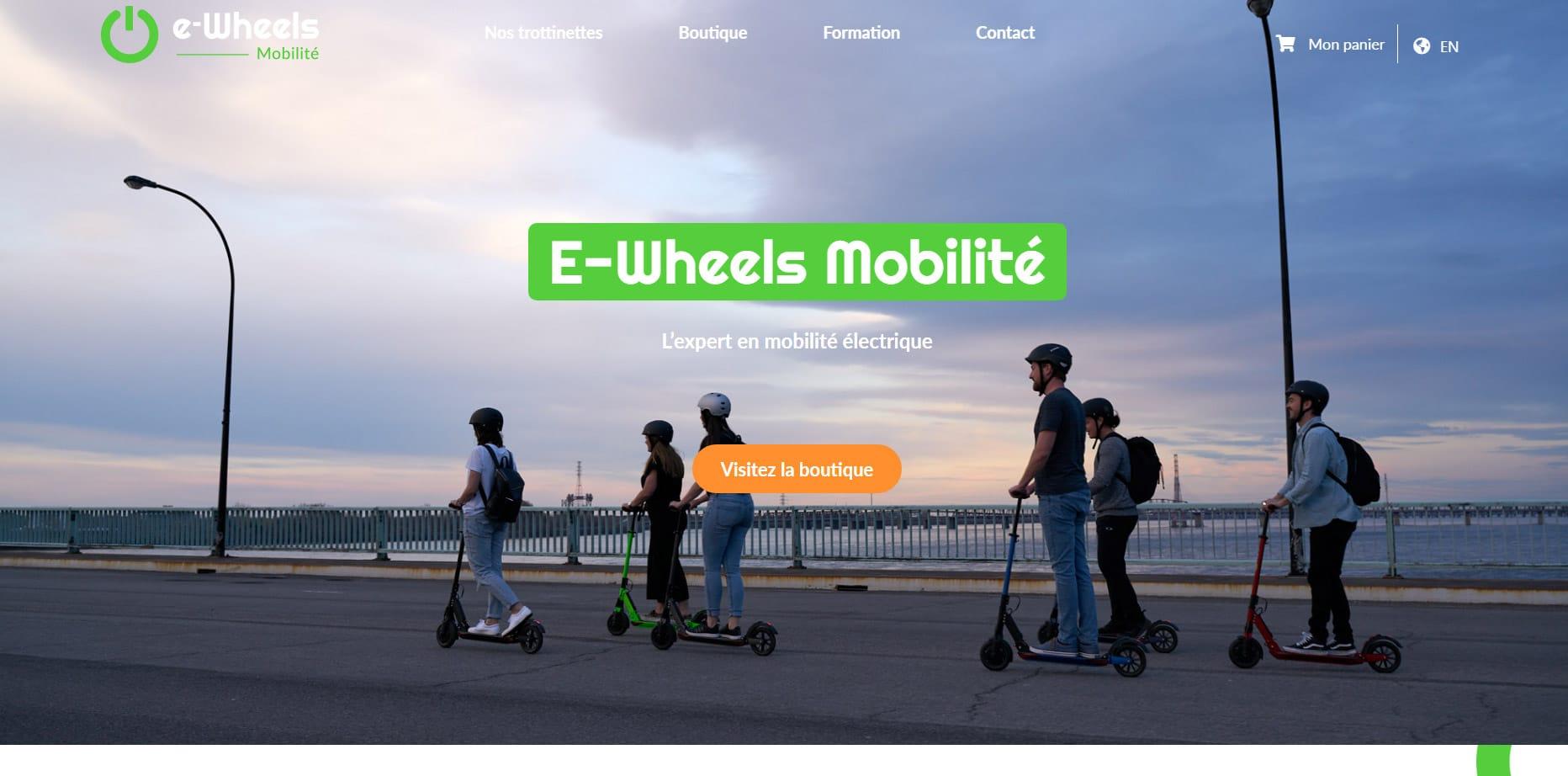 ewheels-1