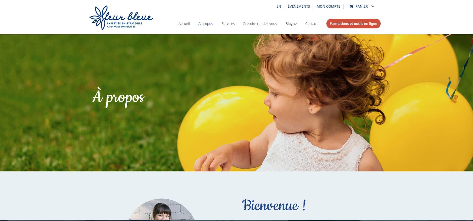 fleur-bleue-3