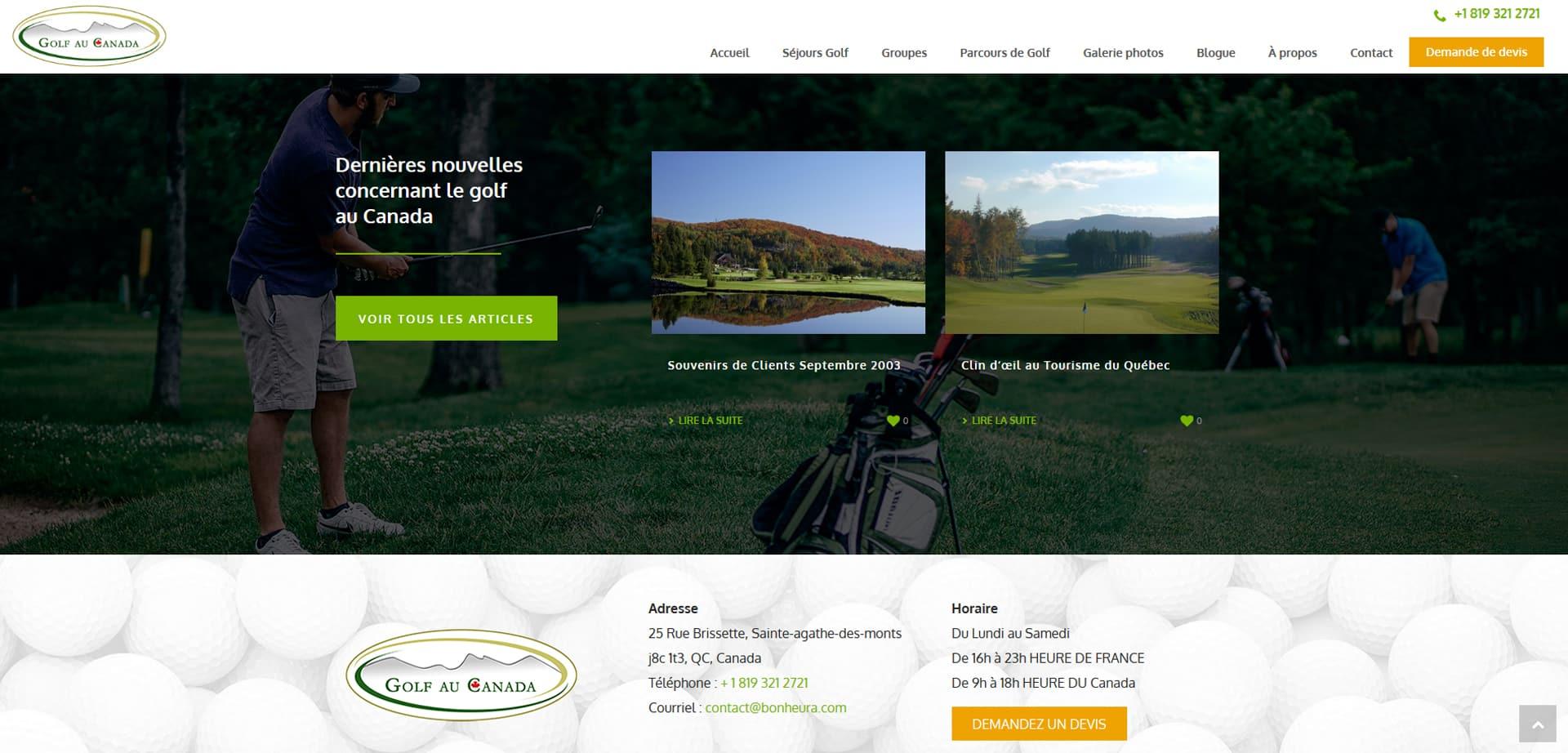 golf-canada3