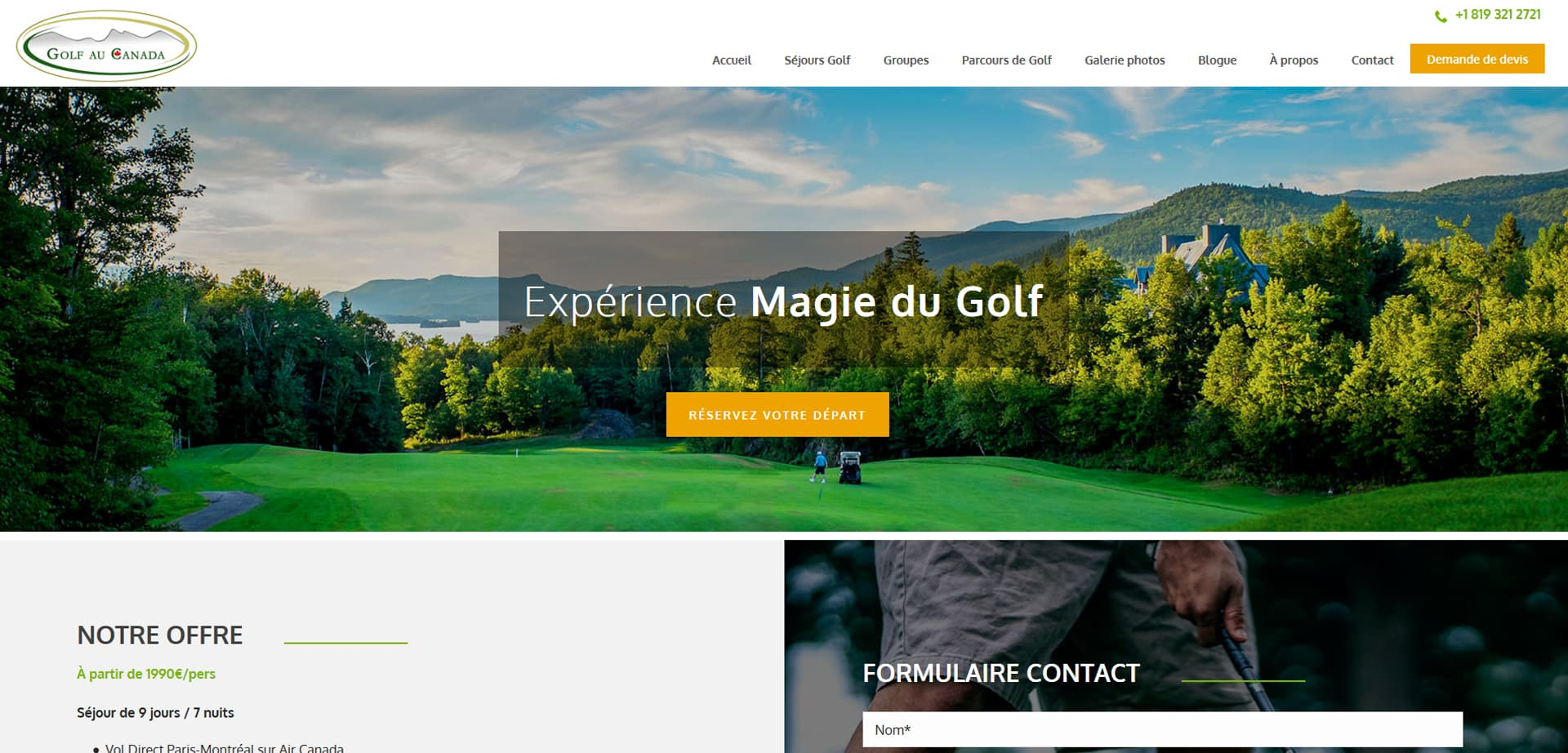 golf-canada4