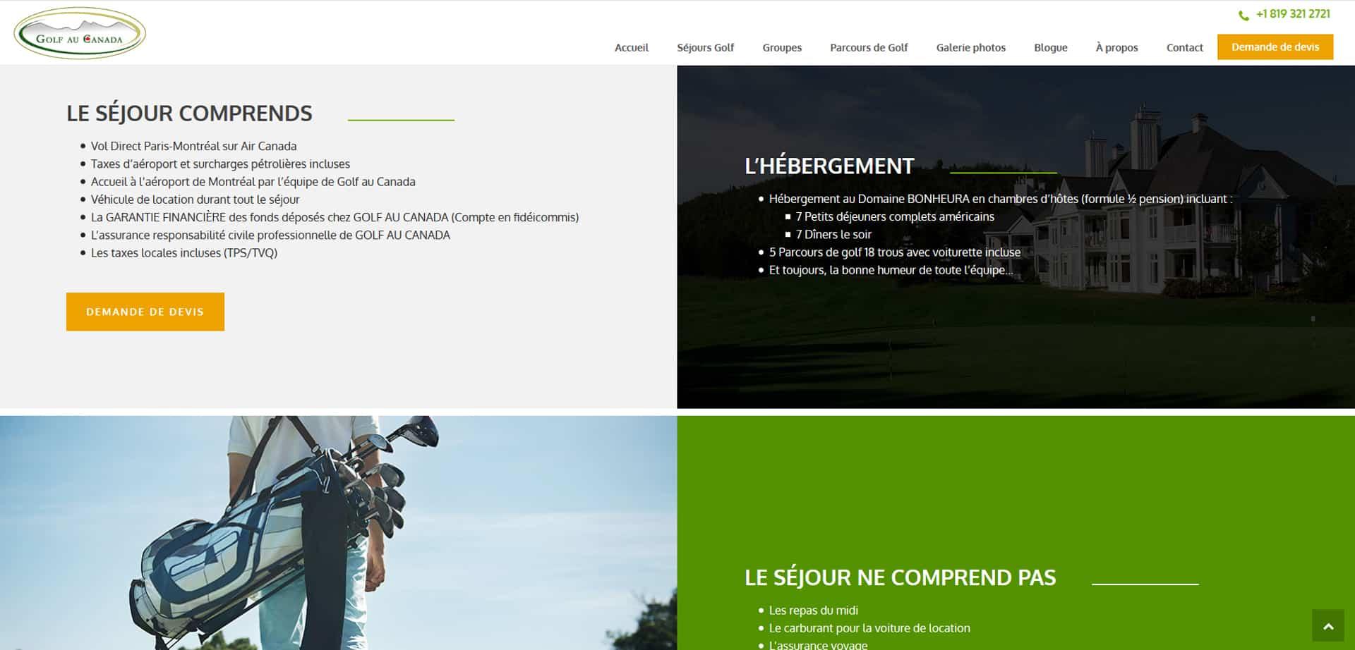 golf-canada8