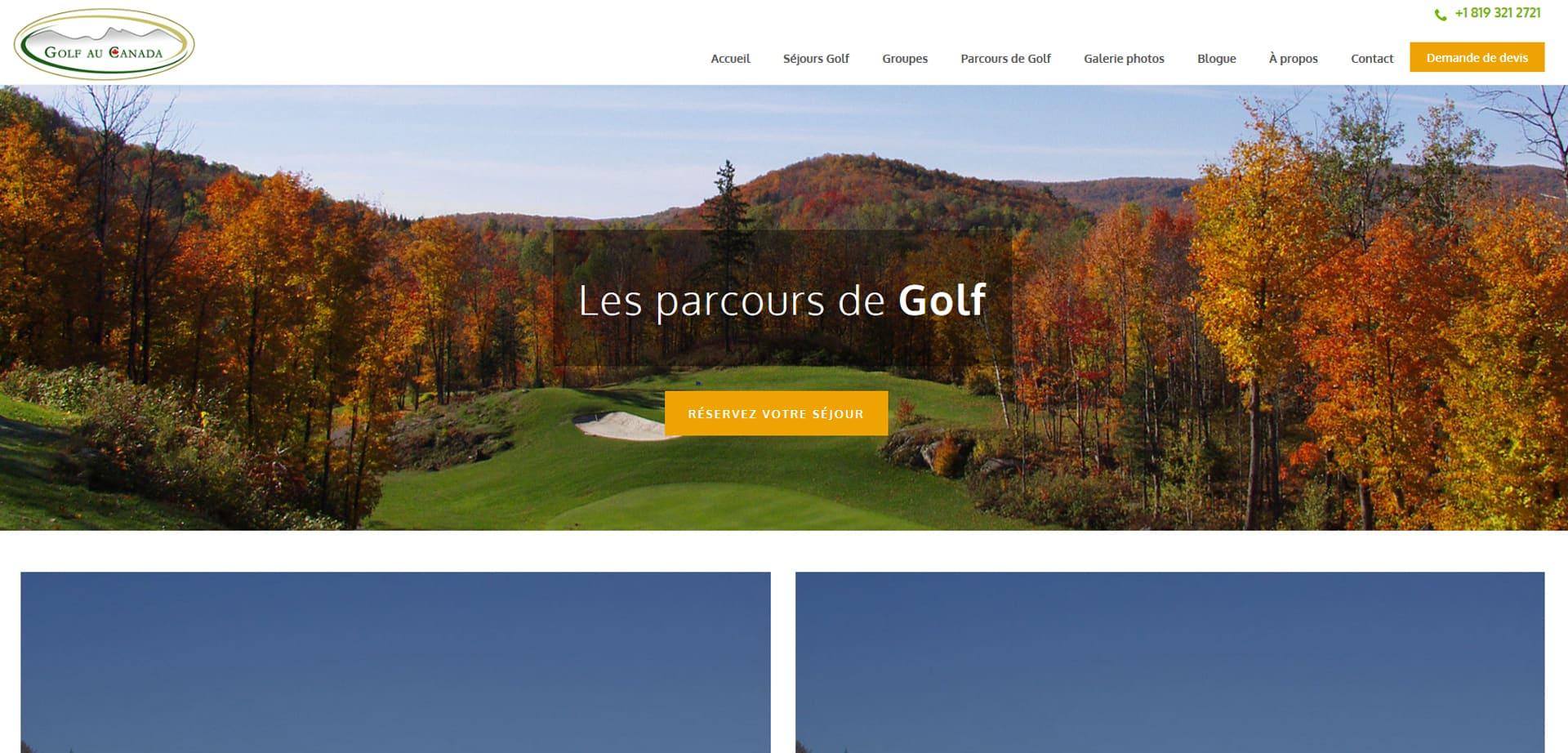 golf-canada9
