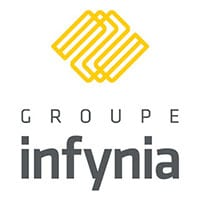 Groupe Infynia