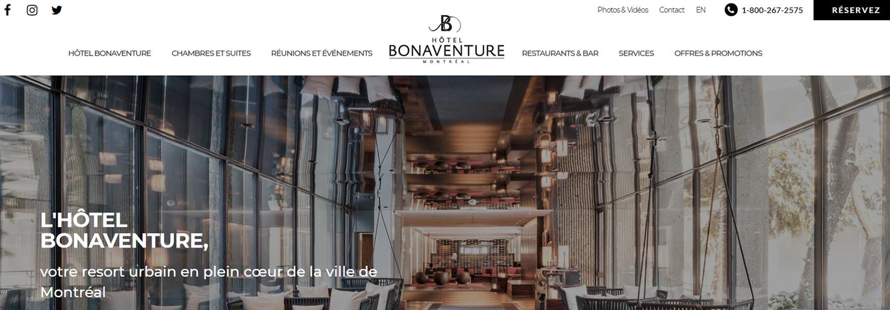 hotel-bonaventure-1