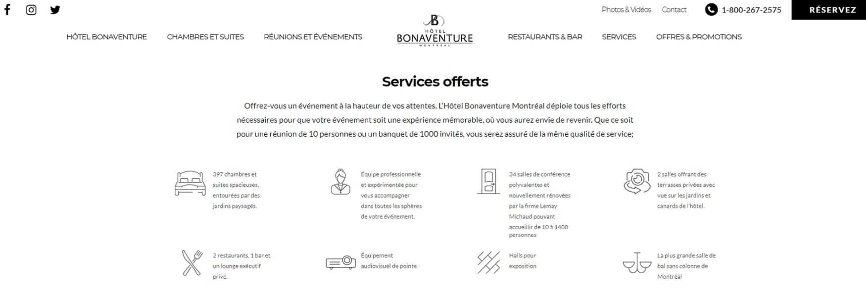 hotel-bonaventure-10