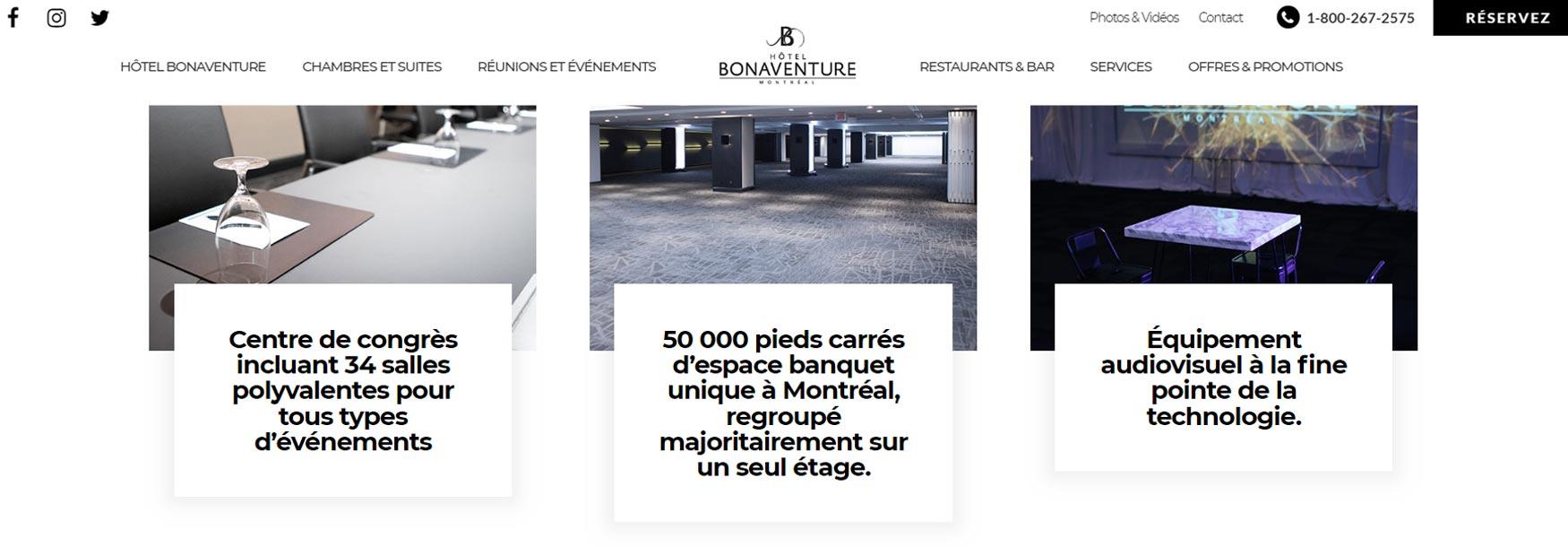 hotel-bonaventure-3