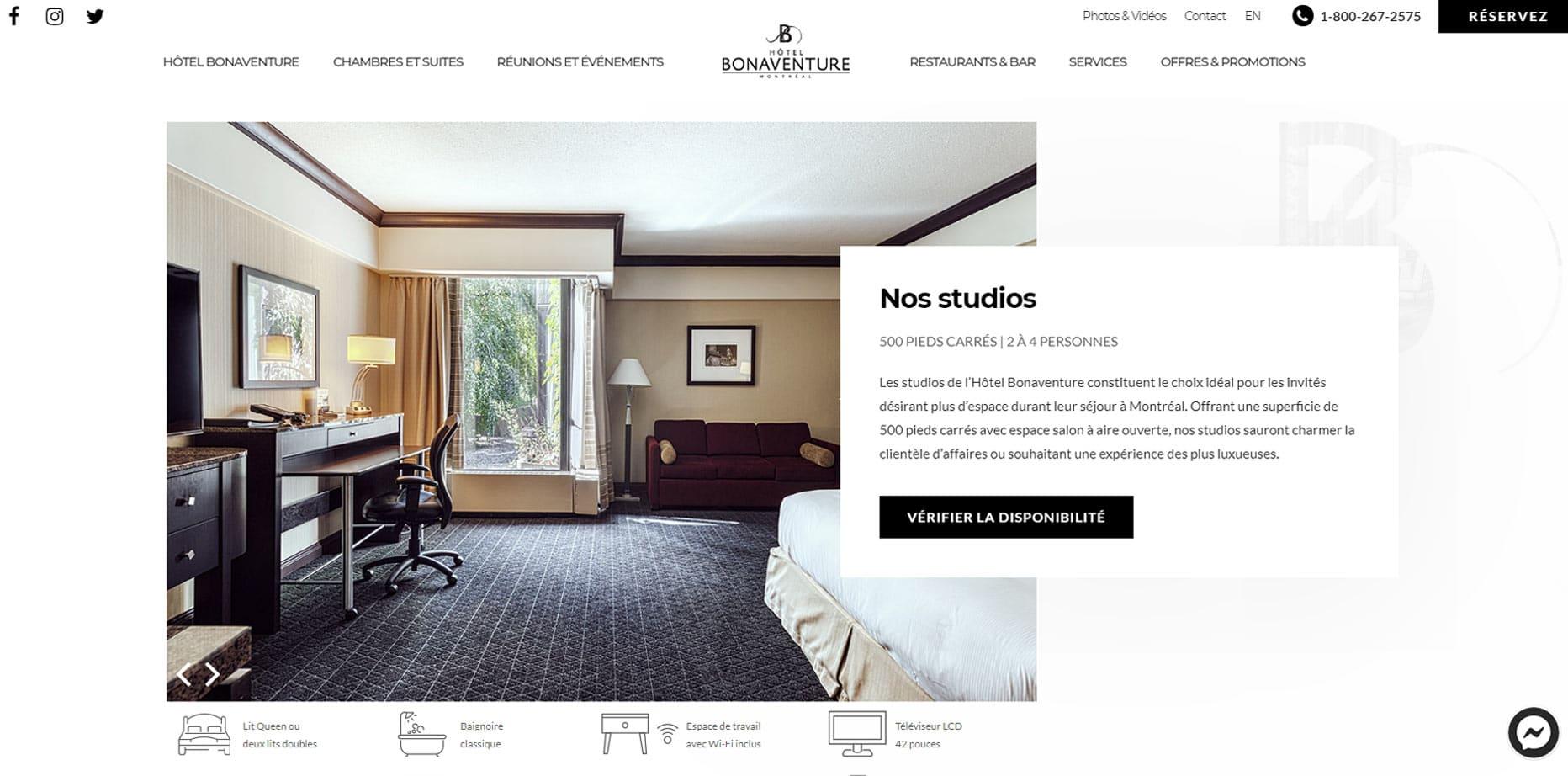 hotel-bonaventure-5