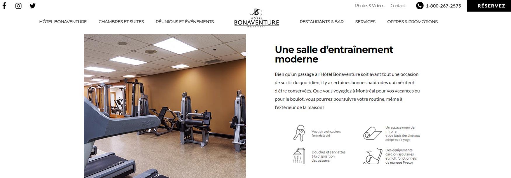 hotel-bonaventure-6