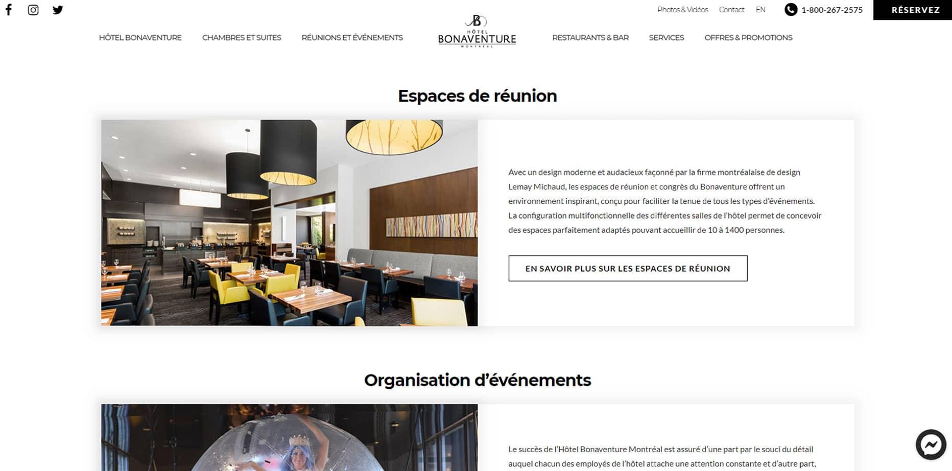 hotel-bonaventure-7