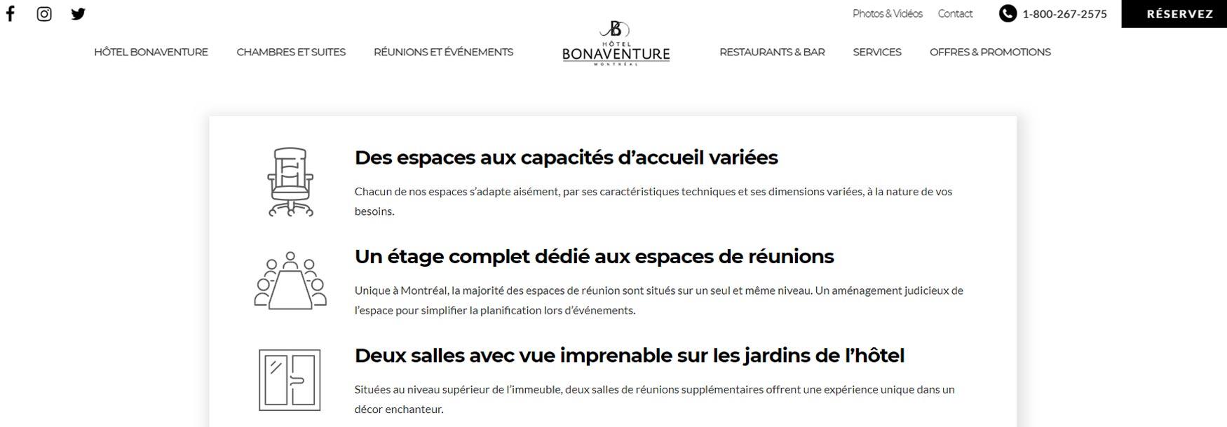 hotel-bonaventure-8