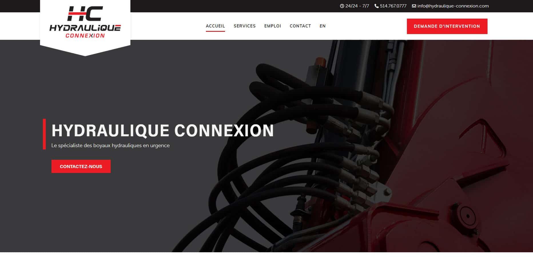 hydraulique-connexion-1