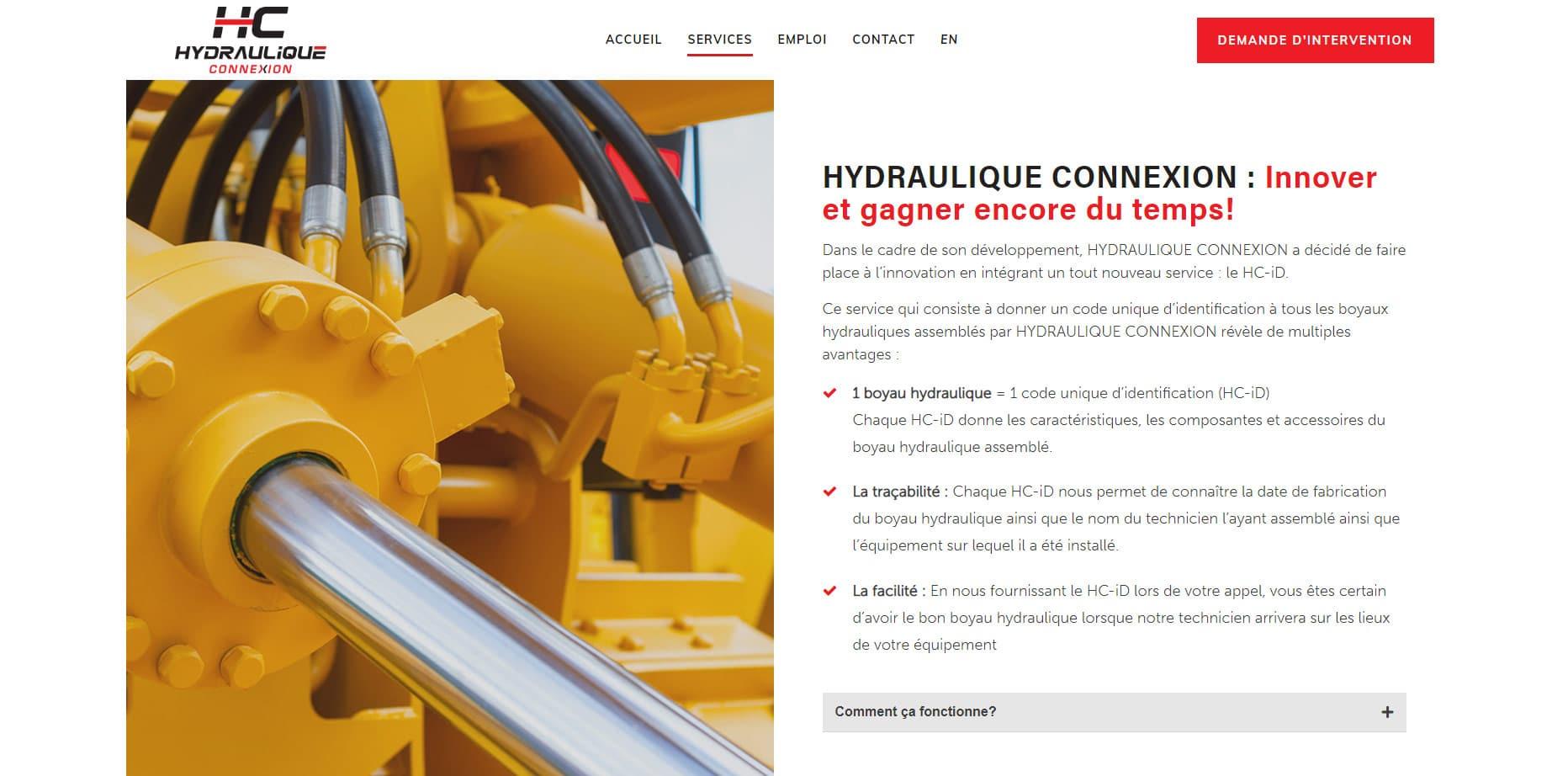 hydraulique-connexion-3