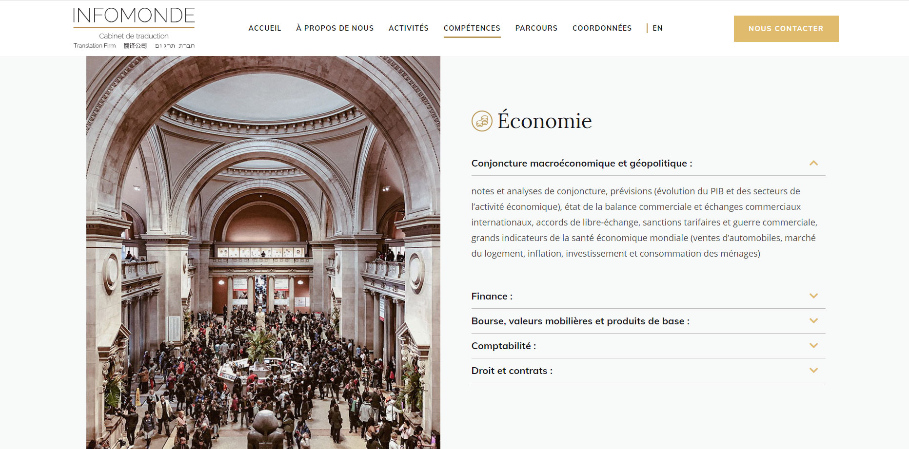 infomonde-4