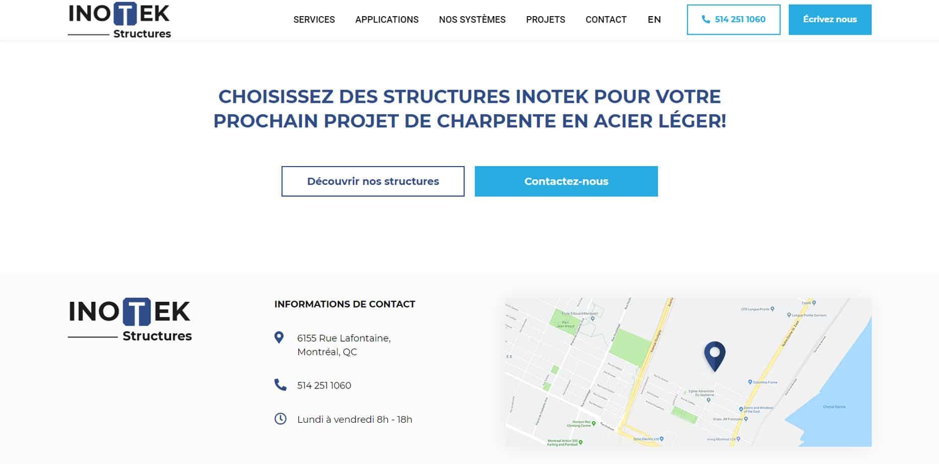 inotek-structures-4