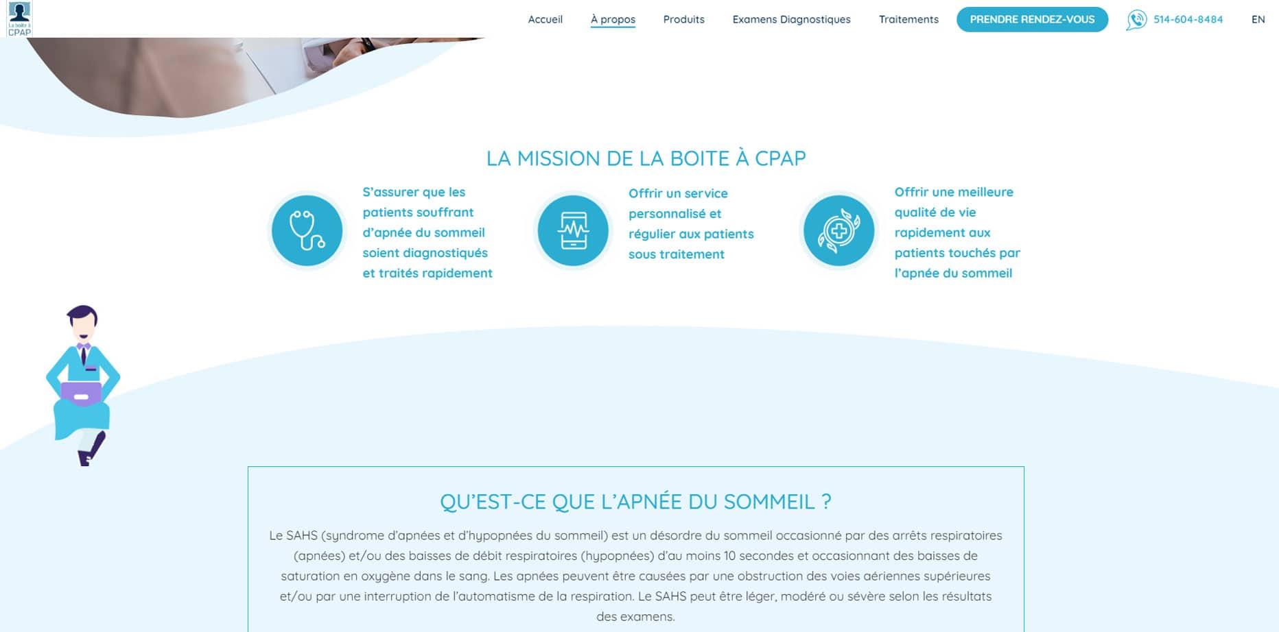 la-boite-cpap-3