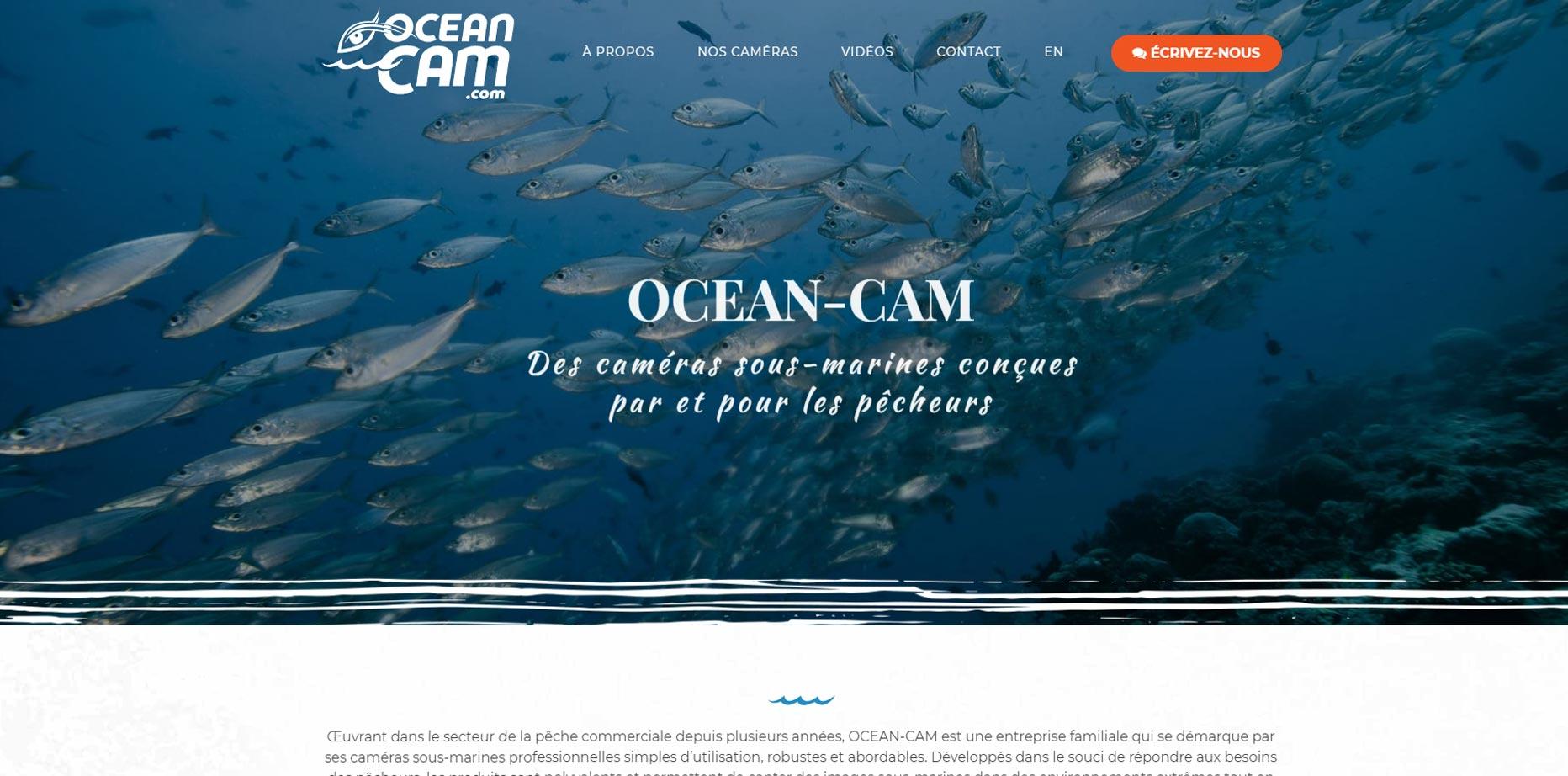 ocean-cam-1