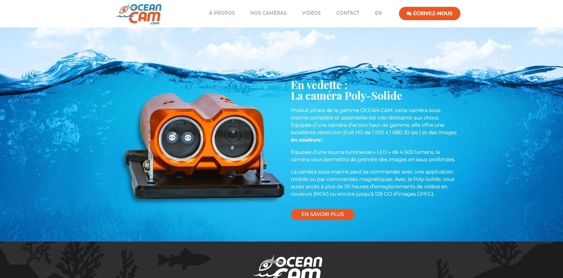 ocean-cam-3