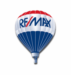 Remax Dynamique