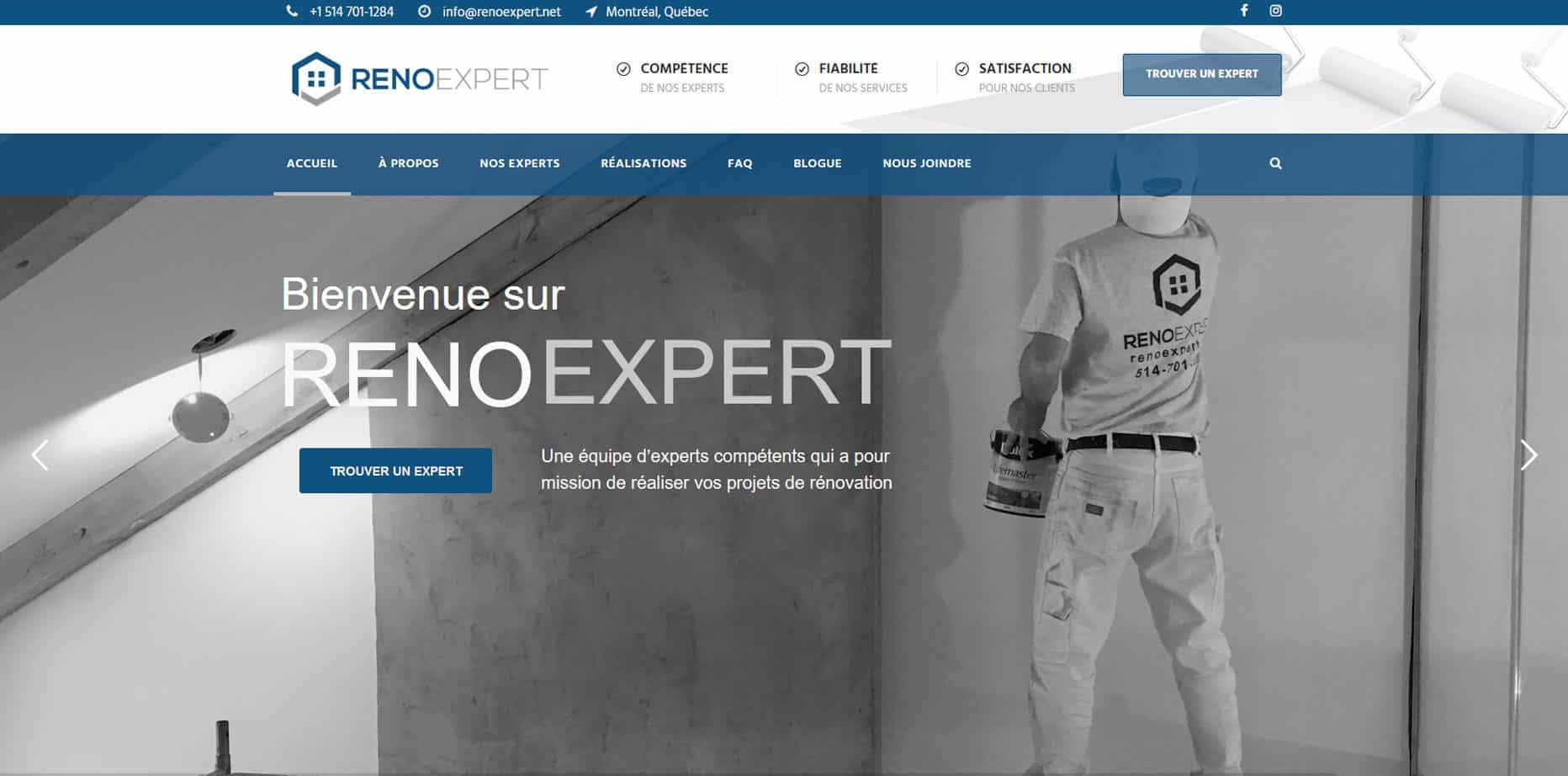reno-expert-1-7