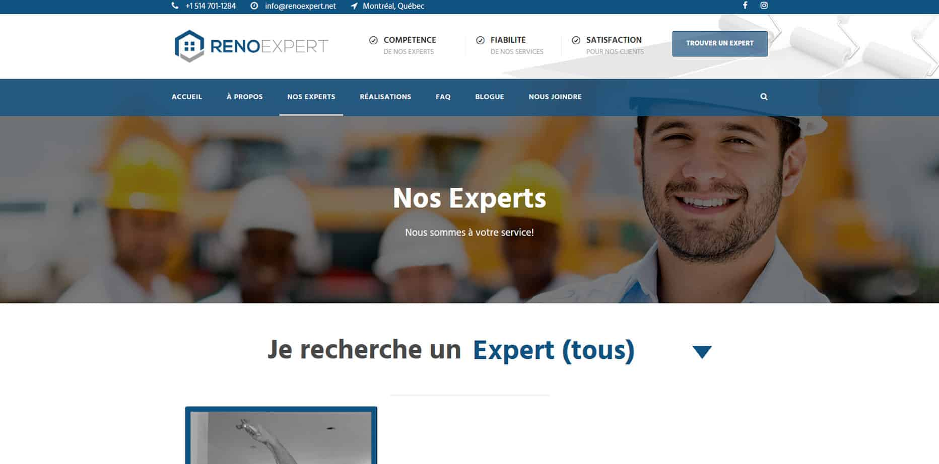 reno-expert-3-2