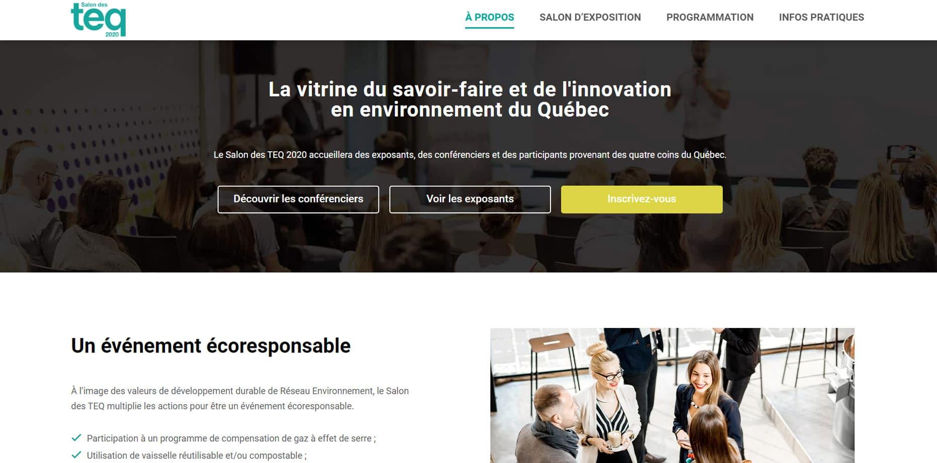 salon-des-teq-4