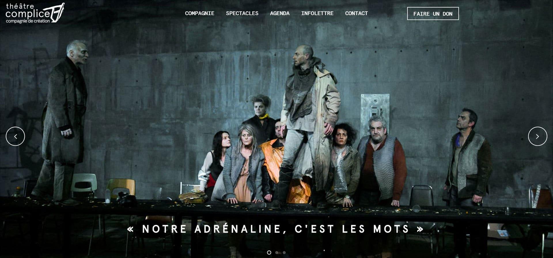 theatre-complice-1