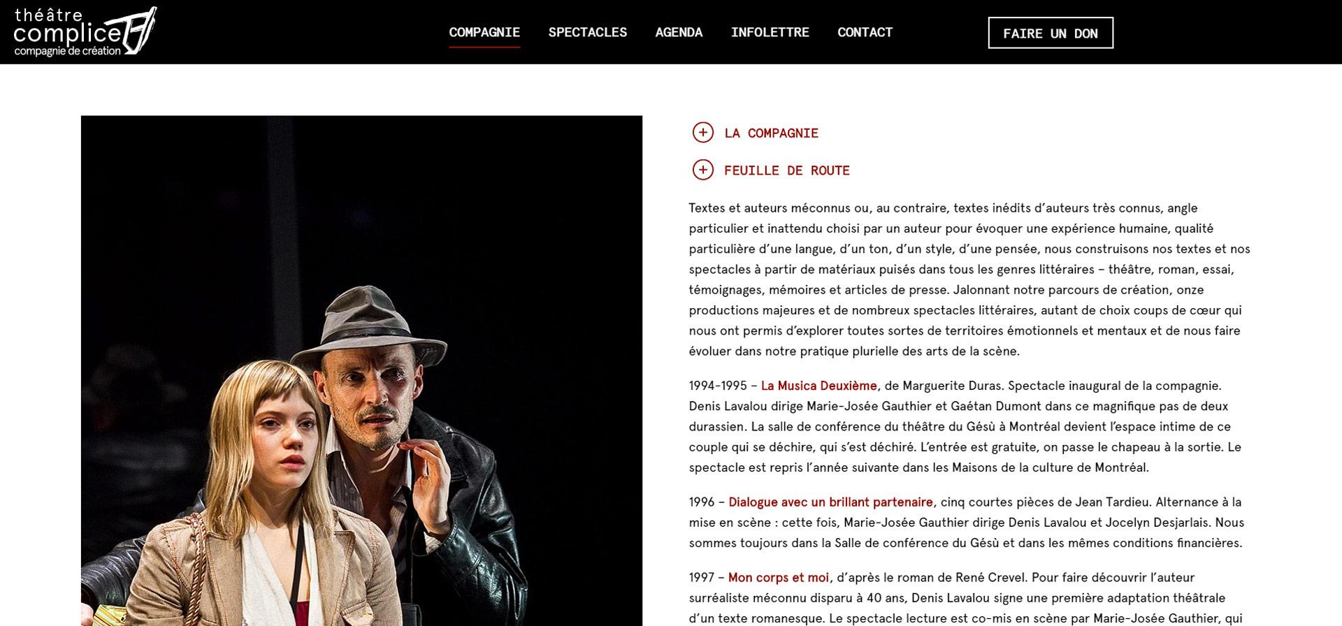 theatre-complice-2