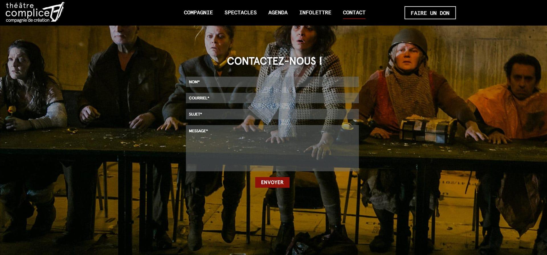 theatre-complice-5