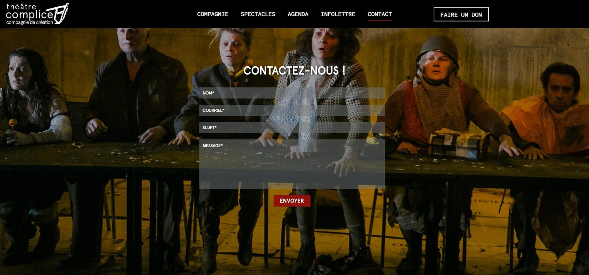 theatre-complice-6