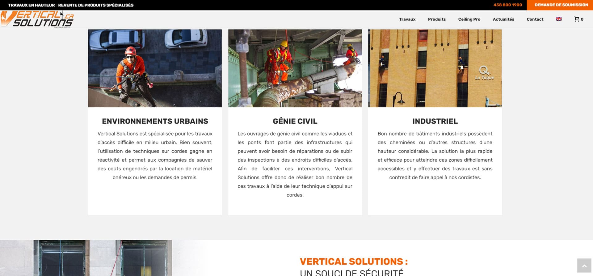 vertical-solutions-4