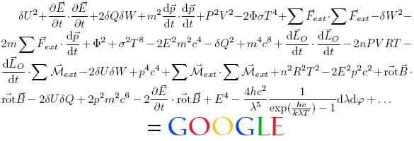 algorithme-google-.jpg