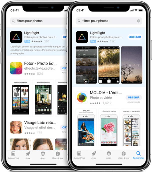 formats-publicite-iPhone